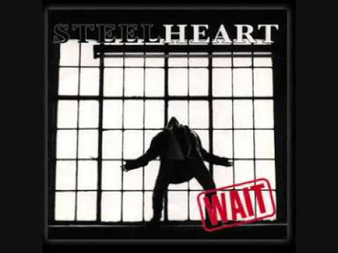 Steelheart - Forgive Me
