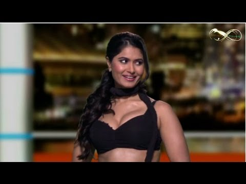 Savita bhabhi Ke Sexy Solutions to get Bail from Jail