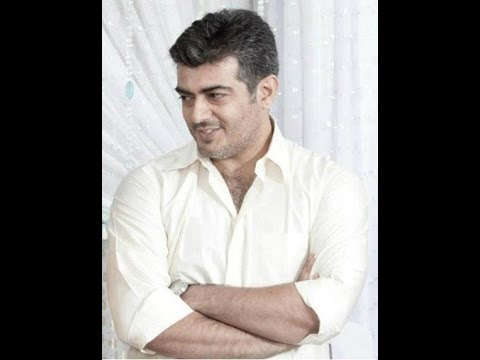 *awesome* Thala Ajith's Surprise Phone Call To Order A Pizza video