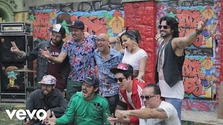 download musica Jota Quest - Blecaute Making Of ft Anitta Nile Rodgers