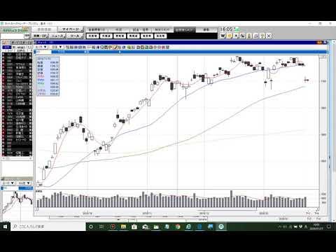 【1月27日号】株式投資のプロが読む明日の株式相場展望
