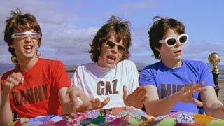 Top 10 Britpop Anthems