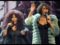 Whitney Houston, Chaka Kahn - I'm every woman (1999) MP3