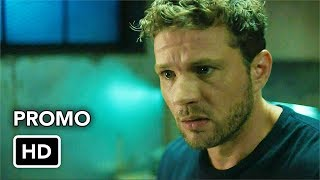 """Shooter 3x04 Promo """"The Importance of Service"""" (HD)"""