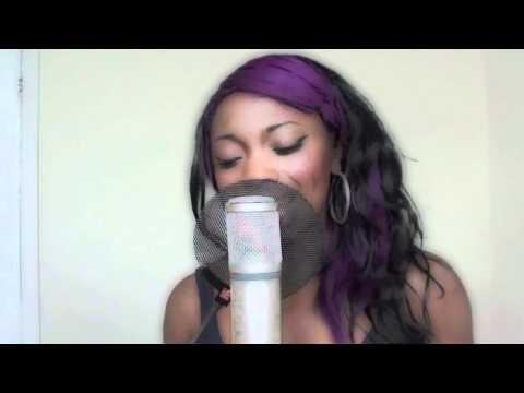 Rihanna - Farewell (cover) video