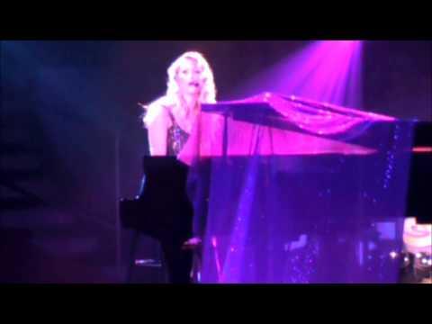 Love Song - Sara Bareilles in POP FUSION!