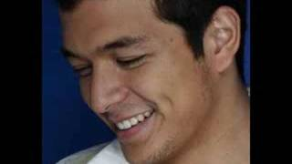 Watch Jericho Rosales Beautiful In My Eyes video