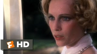 The Great Gatsby - The Great Gatsby (1/9) Movie CLIP - What Gatsby? (1974) HD