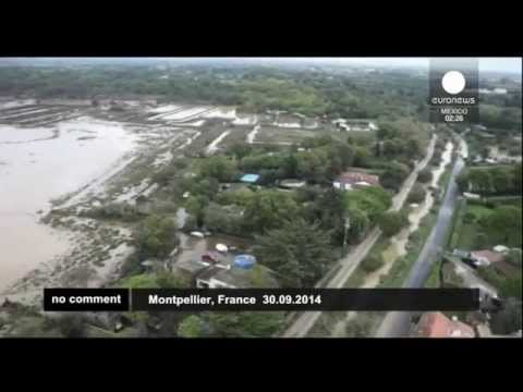 01.10.2014 - Euronews. News. Sport. no comment. World Meteo.