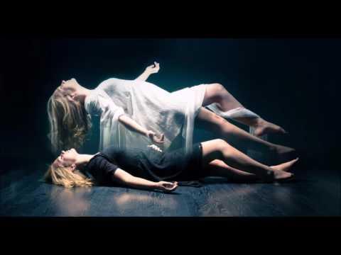 Noya Project - The last breath