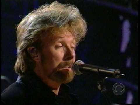 Brooks & Dunn - Believe
