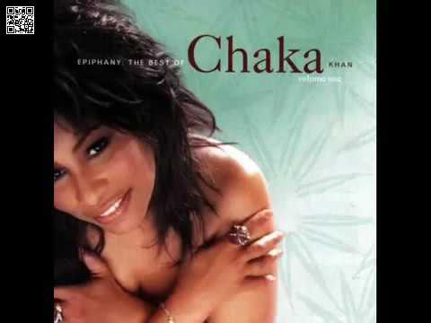 Chaka Khan   I'm Every Woman