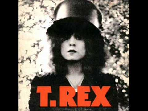 Bolan Marc - There Was A Time