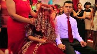 Ebru & Osman Kina Gecesi - Kina Klibi