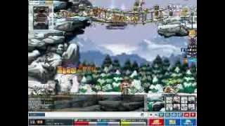 KS WAR 2006 BROA - Hitokiri by LKDoDRIFTYo