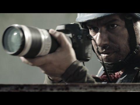 Haberler - AA İmaj Reklam Filmi