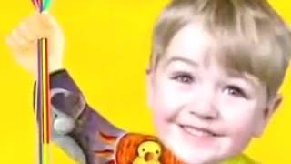 اغنية تعليم حروف الانجليزي للاطفال A song to teach English characters