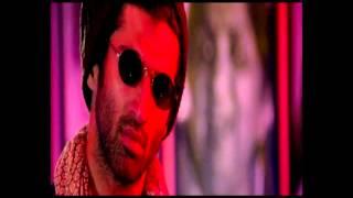 download lagu Aashiqui 2 Mashup 720p gratis