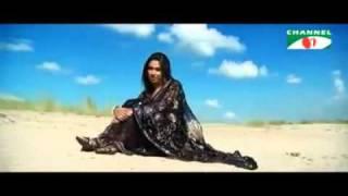 Hridoy Khan - Bangla Music Song MP35.mp4