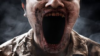 Thriller Movies 2019 in English - New Horror Hollywood Full Length Film