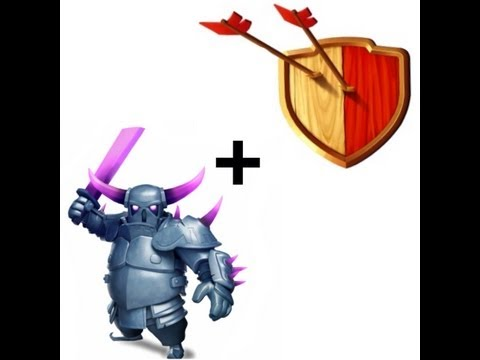 clash of clans hack download hack 392 thoughts on clash