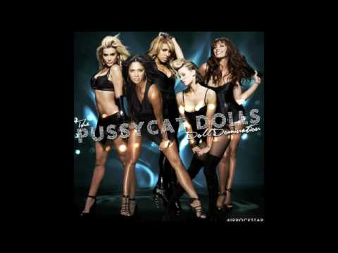Pussycat Dolls - Out Of This Club