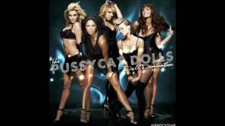 Watch Pussycat Dolls Out Of This Club video