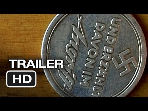 The Flat Trailer 1 (2012) - Sundance Documentary HD