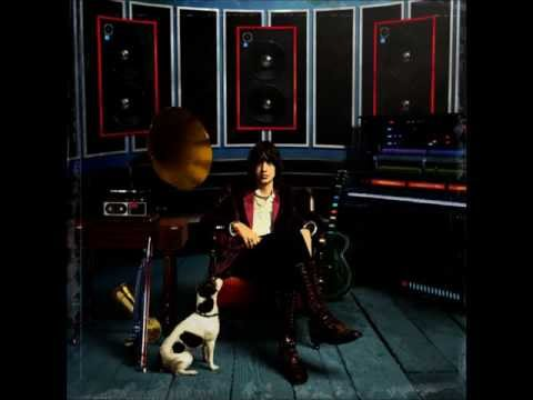 Julian Casablancas - 4 Chords Of The Apocalypse