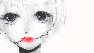 Nighcore - Sweet Dreams (Are Made Of Screams)