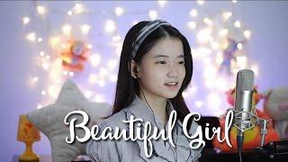 Download lagu Beautiful Girl | Shania Yan Cover