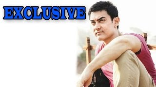 Aamir Khan to put on weight for his Movie 'Dangal' | EXCLUSIVE