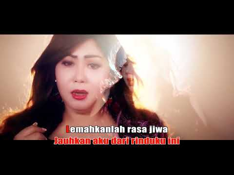 Lemahkanlah Rasa Cintaku#Wina DH#INDONESIA#LEFT