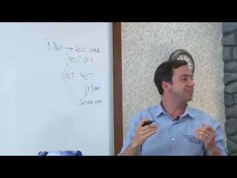 Solutick - Carrapato x Como age o produto - Parte 2