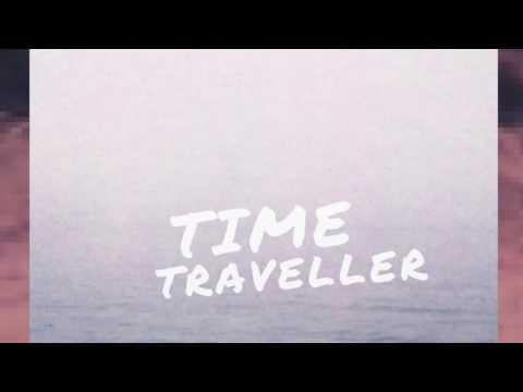 Erico Falcone - time traveller