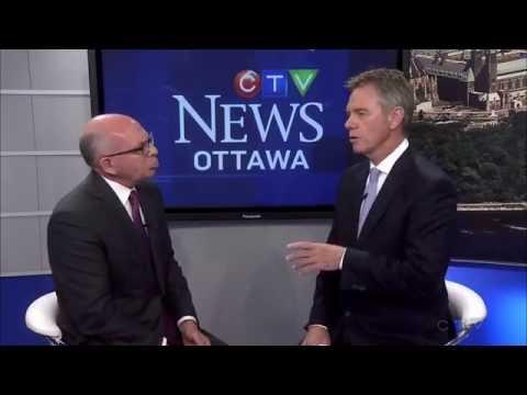 Motorcycle Accidents   Ottawa Personal Injury Lawyer