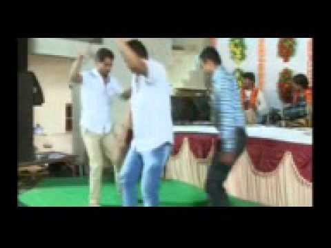 Syam Paliwal Bhajan Bilara Me Javna Aai Ji Ra 2014 video