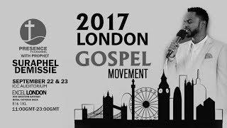 Singer Agegnew Yideg and Endale W/Giorigis Yezarew Kene New Song ) Sep 10, 2017