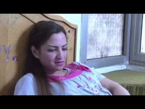 اجرأ فيلم عربى ممنوع من العرض عن الشذوذ الجنسى بين الفتيات +18 Low 360p) thumbnail