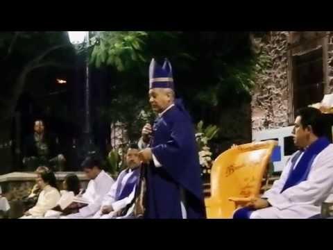 Jornada Pastoral Vocacional en Zacoalco