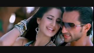 Khwab Dekhe full Hd song - Race   Saif Ali Khan & Katrina Kaif   Monali Thakur & Neeraj Shridhar
