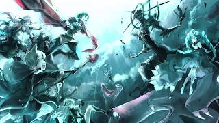 Epic Anime Battle Music Mix