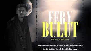 Eery - Bulut (Lyrics Video) #BerkayÇandırBeat