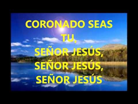 Renan Carias - Soberano Dios