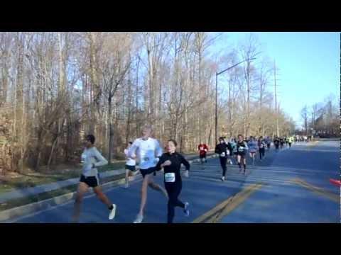 2012 Club Challenge Mile 1 _6