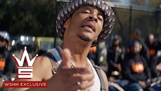 """Download lagu T.I. - """"Hit Dogs Holla"""" feat. Tokyo Jetz (  - WSHH Exclusive)"""