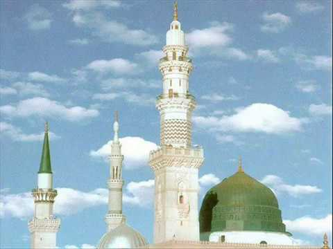 Aey Faqiro Be-nawao Saifi Naat By Saifullah Saifi By Saifitube.pk video
