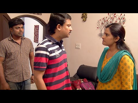 Thendral Episode 1307, 06 12 14 video