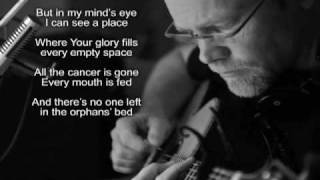 Watch Steven Curtis Chapman Heaven Is The Face video