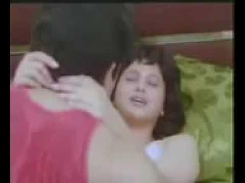 Actress Devayani rare hot kissing scandal